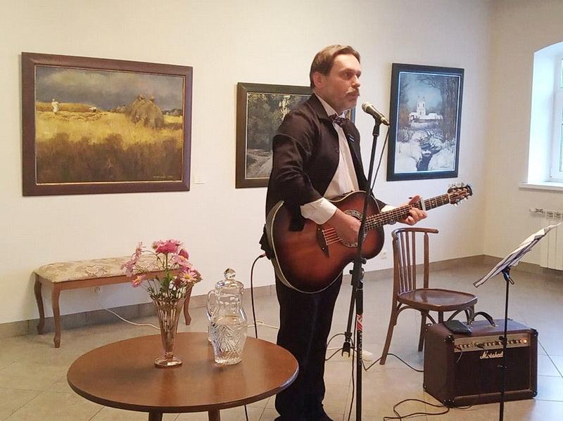 зміцер-вайцюшкевіч-навагрудак-качан-новогрудок-войтюшкевич-музыка-концерт-афиша-8