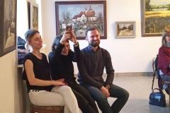зміцер-вайцюшкевіч-навагрудак-качан-новогрудок-войтюшкевич-музыка-концерт-афиша-10