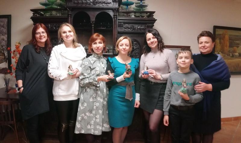 галерея-кастуся-качана-новогрудок-наваградак-мастер-класс-афиша-кукла-оберег-счастье-1