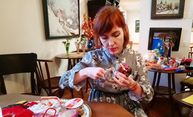 галерея-кастуся-качана-новогрудок-наваградак-мастер-класс-афиша-кукла-оберег-счастье-18