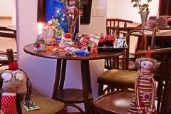 галерея-кастуся-качана-новогрудок-наваградак-мастер-класс-афиша-кукла-оберег-счастье-10