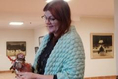 галерея-кастуся-качана-новогрудок-наваградак-мастер-класс-афиша-кукла-оберег-счастье-11