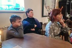 галерея-кастуся-качана-новогрудок-наваградак-мастер-класс-афиша-кукла-оберег-счастье-12