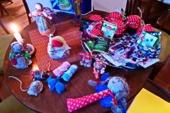 галерея-кастуся-качана-новогрудок-наваградак-мастер-класс-афиша-кукла-оберег-счастье-16
