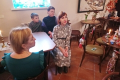 галерея-кастуся-качана-новогрудок-наваградак-мастер-класс-афиша-кукла-оберег-счастье-8