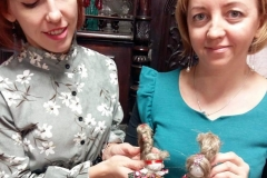 01-галерея-кастуся-качана-новогрудок-наваградак-мастер-класс-афиша-кукла-оберег-счастье-8